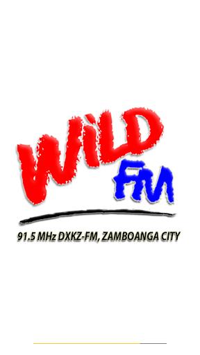 Wild FM Zamboanga 91.5