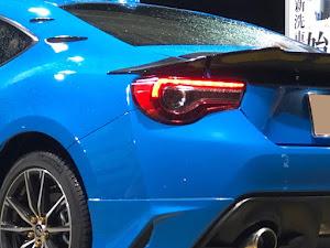 86 ZN6 GT G型のカスタム事例画像 マサ☆BDF86🐬☆さんの2018年07月11日18:12の投稿