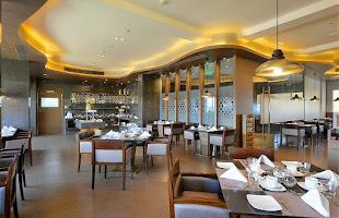 Budget wedding venues in Vadodara - 114 budget banquet halls