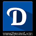 Dyservet.com ver 2.015 icon