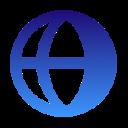 DownloadFastProxy - обход блокировки сайтов Extension