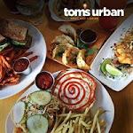 Tom's Urban Las Vegas