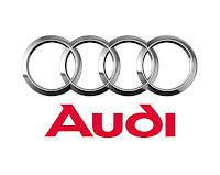 Veaudeville Tevreden klanten Audi