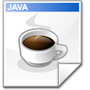 100+ core java programs with output APK icon