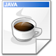 Download 100+ core java programs with output For PC Windows and Mac