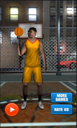 Basketball Shoot Game Free