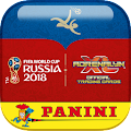 AdrenalynXL™ 2018 FIFA World Cup Russia™