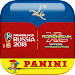 AdrenalynXL™ 2018 FIFA World Cup Russia™ Icon