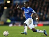 PSG wil shoppen bij Everton, maar die counteren meteen