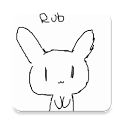Cuby icon