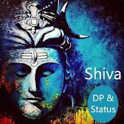 Shiva DP & Status Offline