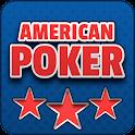 American Poker 3 Stars