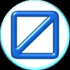 Anotador De Truco ++ icon