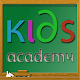 Download Kids Academy, ABC 123 for Kids, learning activties For PC Windows and Mac
