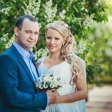 Wedding photographer Sergey Toropov (Understudio). Photo of 25.08.2014