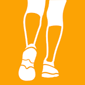 Step Counter - WalkCoin