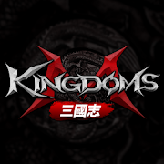 Three Kingdoms M:GLOBAL OPEN