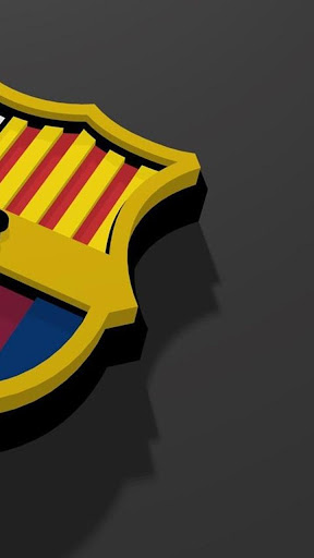 download wallpapers for fc barcelona free for android wallpapers for fc barcelona apk download steprimo com download wallpapers for fc barcelona
