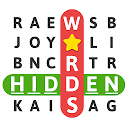 Word Search: Hidden Words 1.1.2