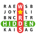 Word Search: Hidden Words APK