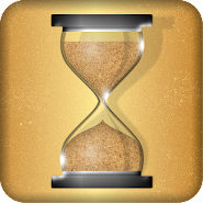 Sand Timer - Hourglass APK icon