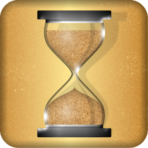 Sand Timer - Hourglass APK Download for Android