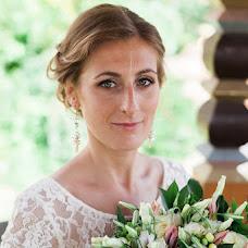 Wedding photographer Kristina Knyazeva (viovi). Photo of 14.12.2016