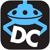 DC7 Secure Crane Real-time Operation Game. Android APK Download Free By 株式会社DC7