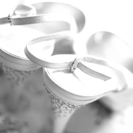 Wedding photographer Andrea Bizzarri (daylightpv). Photo of 21.08.2017