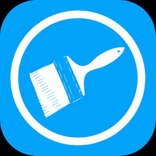 缓存清理大师 工具 App LOGO-APP試玩