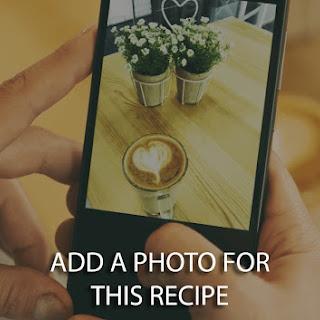 Agave-Vanilla Ice Cream Recipe