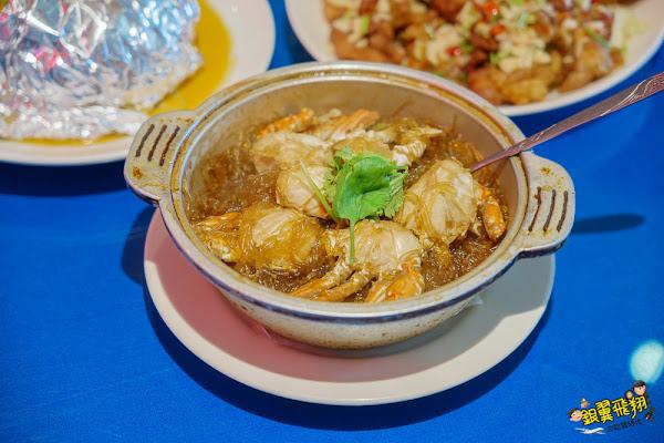 卡拉包泰式餐廳 高雄最道地老字號泰式料理餐廳吃出最道地的泰式料理!