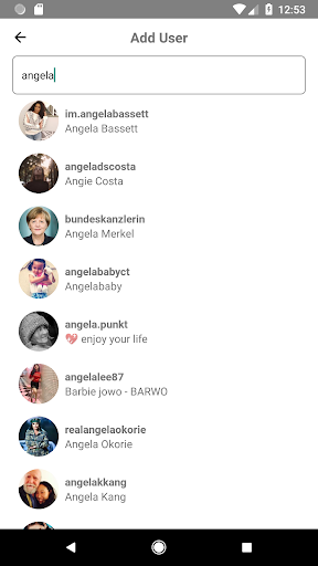 instagram story viewer apk download