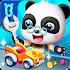 Little Panda Toy Repair Master 8.35.00.00