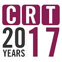 CRT Meeting icon