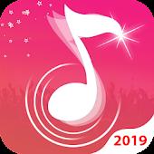 Set Jiyo Tune - Set Caller Tune, Jiyo Music Android APK Download Free By Music Video Master