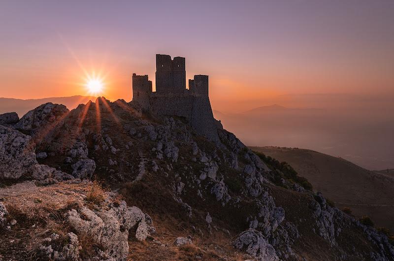 Rocca Calascio di Elio_R
