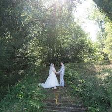 Wedding photographer laville stephane (lavillestephane). Photo of 07.09.2016