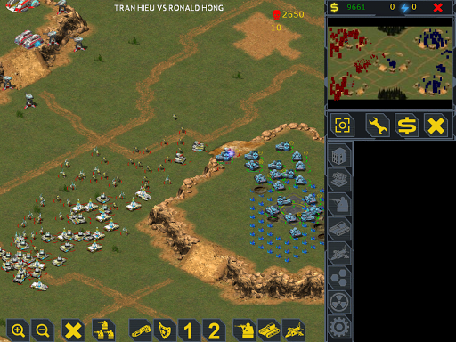Redsun RTS Premium filehippodl screenshot 12
