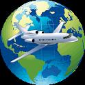 Flight Arcade icon