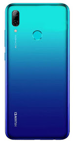 Huawei Y7 Prime (2019) Price in Italy | Variants