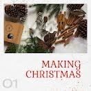 Making Christmas 01 - Facebook Carousel Ad item