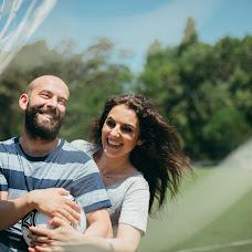 Fotografo di matrimoni Joana Durães (dures). Foto del 15.01.2018