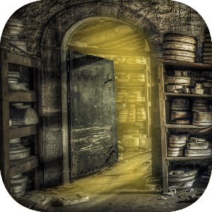Abandoned Factory Escape 8 for PC and MAC