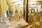 Фото №3 зала Ресторан «Порто Истра»