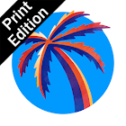 The News-Press Print Edition icon