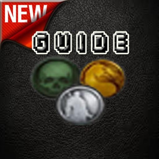 Guide for Mortal combat X - Prank