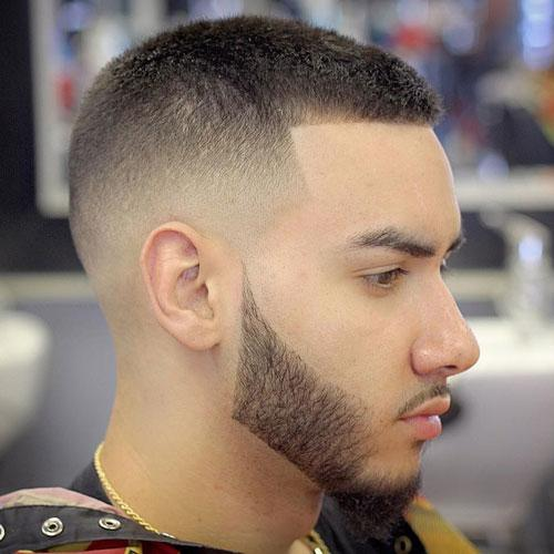 Hair Cut Style For Men Latest Hairstyle For Men  Android Apps On Google Play