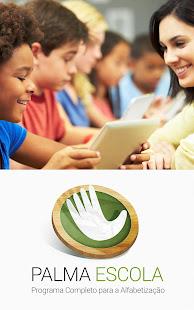 Algarrobo app conocer gente