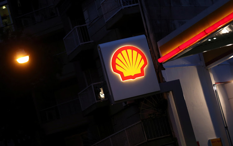 Shell denies all involvement in the men's executions.